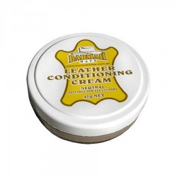 Barmah Hats Leather Conditioning Cream
